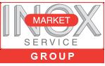 Inox Market Service